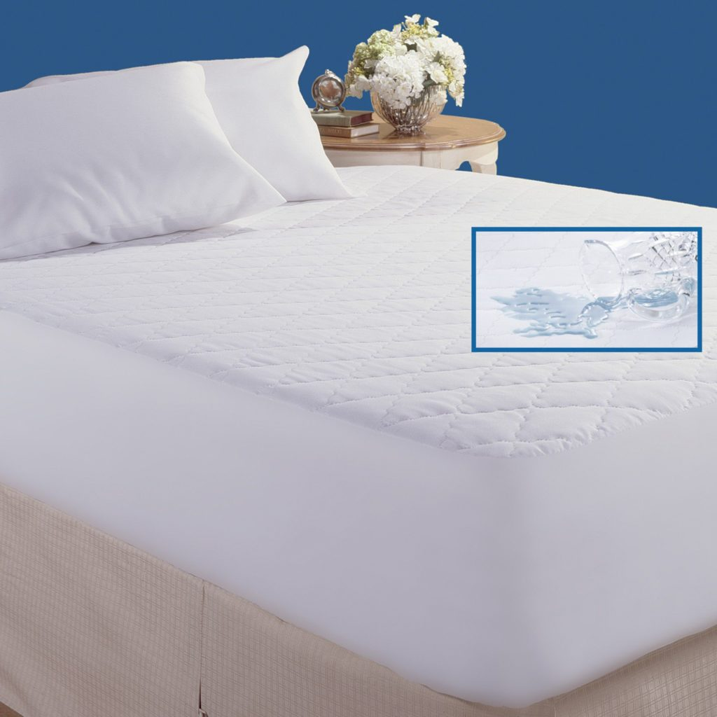 waterproof-mattress-pad_02