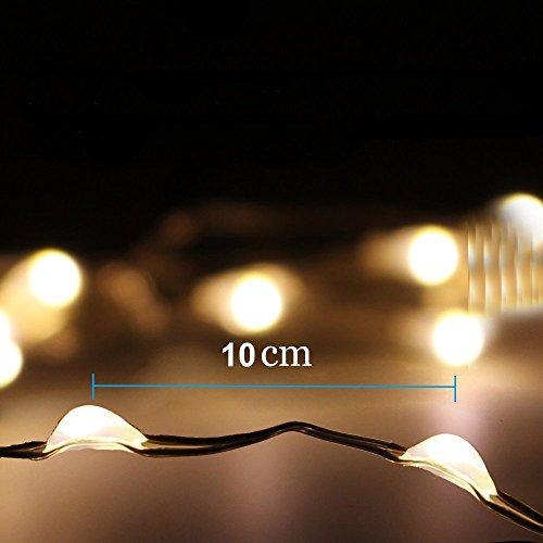 Indoor String Lights Diy : led string lights indoor - LED My Bookmarks