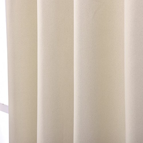 Eclipse Curtains Amazon 96 Inch Blackout Curtains Curtains Target ...