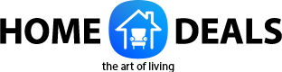 Home Furnishing Deals Logo